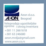 aeon.co.rs