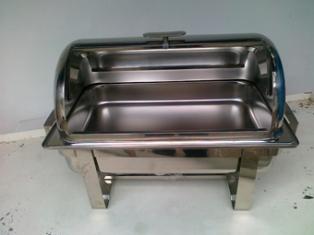 roll-top-dish-6-6-2016-002
