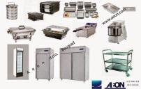 3b836-oprema-za-kuhinje-restorana